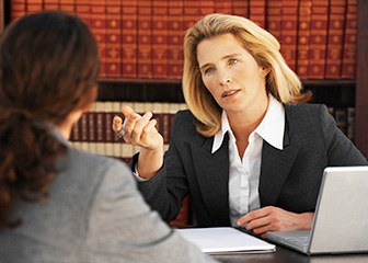 Choosing the Right Dayton Probate and Estate Lawyer