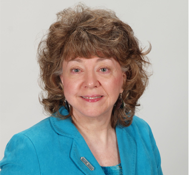 Nancy Roberson, Dayton Estate Planning and Probate Attorney